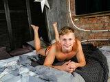 BlondyAmur online camshow naked