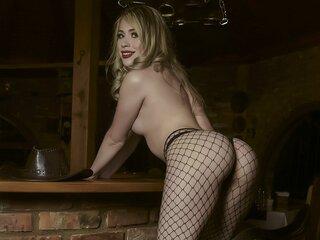 DelightfulSmileX private webcam ass