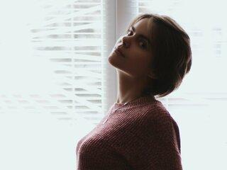 ElizavetaBelova photos real jasminlive