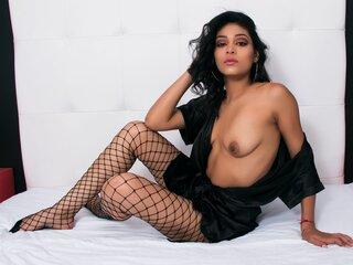 HinataMori nude ass amateur