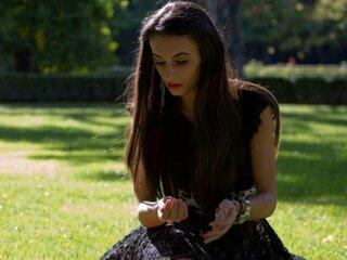 KarysiaDhalia pics recorded jasmin