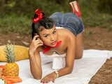 KaylaBrown pictures livesex online