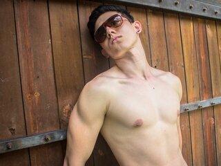 kentwalk livesex naked recorded