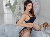 LiaPeach naked naked private