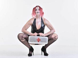 MrsDaemon ass pussy livejasmine