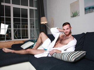 TeddieBear jasminlive nude pictures