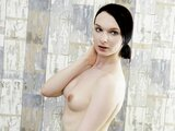 VeneraAnderson private shows jasmin