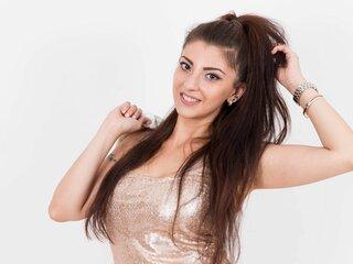 SamanthaMore xxx shows lj