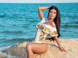 AllisonDesire jasmine livejasmin.com photos