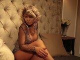 BrittanyAarons video photos video