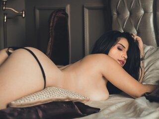 LailaRuiz show adult jasmine
