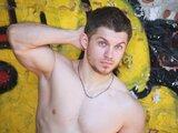 RobbyShawz recorded nude lj