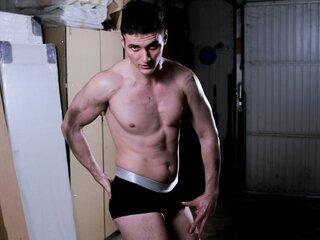 AlexGym porn pics adult