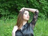 AllysonLee video hd pics
