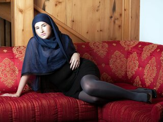 ArabianKalima jasminlive nude jasmine