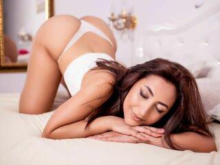 CarlaRey fuck porn pictures