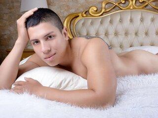 ClintBaker real nude photos