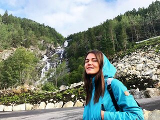 ElyaOlala jasmin lj free