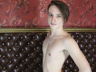 EstebanHandsome sex jasmine jasminlive