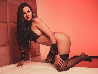 HelenaBunny webcam porn camshow