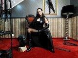 KarlaSin recorded online nude
