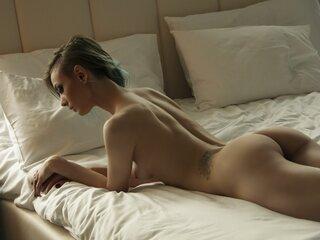 MikySkyler show naked toy