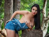 Nathaniela free naked photos