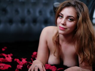 SophieSoSweet private fuck amateur