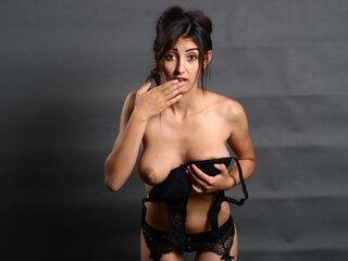 AlessiaDidi pussy porn lj