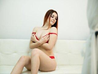 AlexaStiller pics shows jasminlive