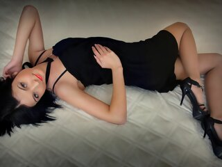 AliceParadise livesex adult nude