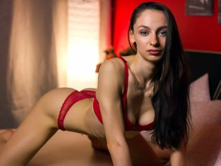 AlysaCrow porn videos livejasmine