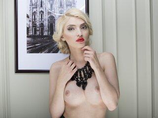 AlysaStar webcam jasminlive pictures
