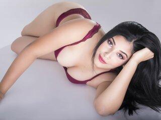 AnaDuarte camshow amateur webcam