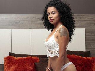 AndreaCanno jasmin pictures webcam