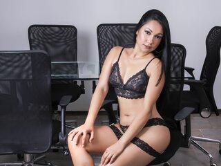 AngieFlorez camshow sex free