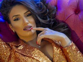AnnaKarev private livejasmin.com pussy