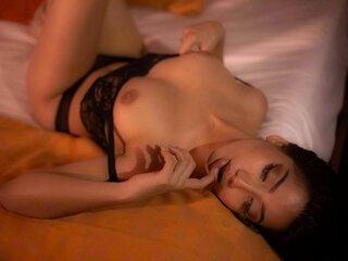 AshlynnJones recorded real porn