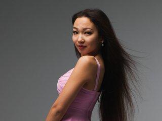 AsianXSofi sex show nude