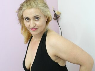 blondyhoty sex ass anal