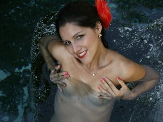 Briileidd real naked pics