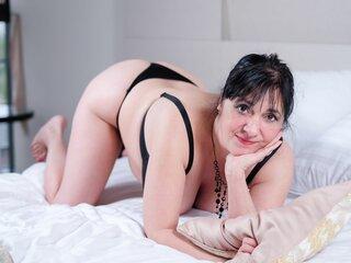 CarlaMilles ass real sex