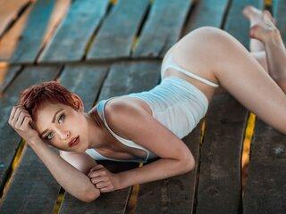 CarrieHart jasmine naked photos