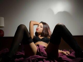 catalyakate naked jasmine ass