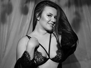 CeliaSaya ass sex photos