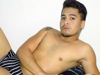 CHRISVENTURE video naked lj