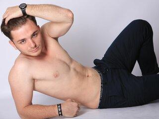 CodyWeston livesex recorded nude