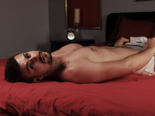 ColinDuncan pictures livejasmin pussy