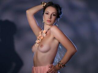 CrystalKayne private porn hd