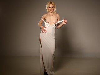 DeborahHardy jasmin naked nude